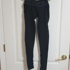 Gymshark Flex Leggings Size XS